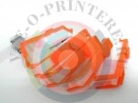 СНПЧ ( Система непрерывной подачи чернил ) HP 178 без чипа Вид  5