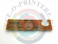 Чипы для картриджа Xerox WC 3119 Вид  5
