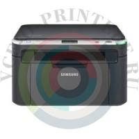 Прошивка принтера Samsung SCX-3200 SCX-3205 SCX-3205K