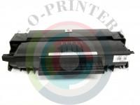Картридж Xerox PH3100 для Xerox Phaser 3100MFP Вид  4
