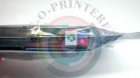 Печатающая головка 88