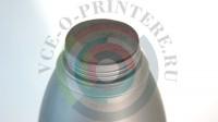 Тонер Xerox N 24/ 32/ 40/ 3225/ 4025 Phaser 5400