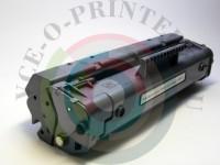 Картридж HP C-4092A для принтеров HP LaserJet 1100/ 1100A/ 3100/ 3150/ 3200 Вид  5