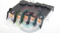 СНПЧ Canon 5 цветов PGI525 CLI526 для Canon