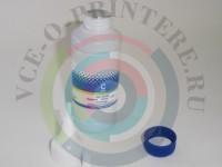 Epson сублимация Cyan (Синий) 100 мл