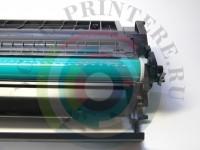 Картридж HP CE505X для принтеров HP LaserJet P2055/ P2035 Вид  4