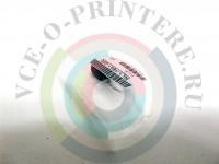 Ролик захвата ручного лотка №1 HP LaserJet P4014/ P4015/ P4515N Вид  2