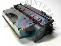 Картридж HP CE505X для принтеров HP LaserJet P2055/ P2035 Вид  2