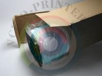 Матовая рулонная фотобумага 230гр/м2, 610мм*30м Вид  2