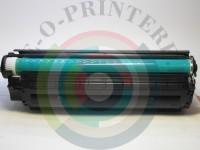 Картридж  HP Q2612A 12a для принтеров HP Laser Jet 1010/ 1012/ 1015/ 1018 Вид  4