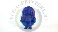 Печать на 3D принтере