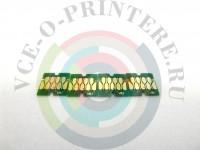 Комплект чипов ПЗК для Epson XP313/ 413 v8.1 Вид  1
