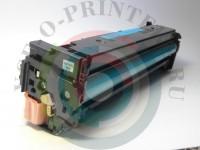 Картридж HP CC533A Вид  2
