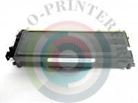 Картридж Brother TN-2175 для HL-2140/ HL-2142/ HL-2150/ HL-2170, DCP-7030/ DCP-7032/ DCP-7040/ DCP-7045, MFC-7320/ MFC-7440/ MFC-7840 Вид 5