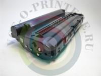 Картридж Samsung ML-1710 Вид  4