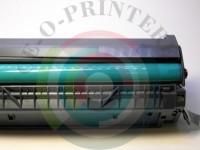 Картридж HP C-4092A для принтеров HP LaserJet 1100/ 1100A/ 3100/ 3150/ 3200 Вид  4