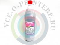 Чернила Epson 1 литр Light Magenta Вид  1