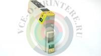 Набор картриджей T0631-T0634 для струйного принтера Epson C67 / C87 / CX3700 / CX4100 / CX4700
