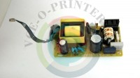 Блок питания Epson S22/SX-125