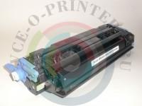 Картридж Premium HP 6003A для принтеров HP 1600/ 2600 Вид  3