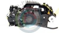 Парковка Canon PIXMA iP5200