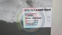 Тонер - картридж Samsung CLT
