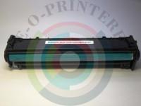Картридж 7Q HP CE320 Вид  2