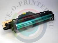 DRUM Картридж Premium Xerox 113R00671 Вид  1