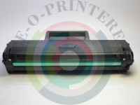Картридж Samsung MLT-D104S для принтеров Samsung ML-1660/ ML-1665; SCX-3205 Вид  3