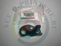 Торцевая крышка HL2240, TN-2275