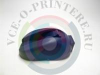 Программатор для сброса чипа Canon PGI-425 и CLI-426 Вид  3