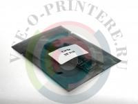 Чипы для картриджа Xerox WC 3119 Вид  2