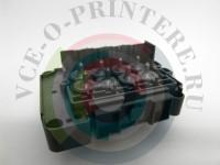 F189010 Печатающая головка Epson PHOTO B300B300, B500, DX7 Вид  1