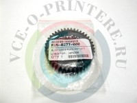 Шестерня колебательного узла 41T HP 4200/ 4250/ 4300/ 4345/ 4350 Вид  2