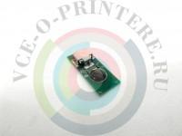 Комплект чипов Epson R2000 для ПЗК Вид  4