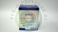 Фотобумага Epson Premium Glossy Photo Paper 100mm*8m 255г/м3 Рулон