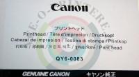 QY6-0083