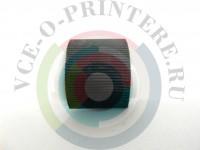Ролик захвата с ручной подачи HP LaserJet 2300 Вид  3