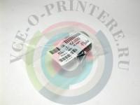 Ролик подачи бумаги HP 1005/ 1006/ 1007/ 1008 Вид  1