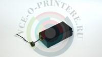 Блок питания Epson XP 313/ 103