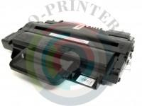 Картридж Samsung MLT-D209L для принтеров Samsung ML-2855/ SCX-4824/ 4826/ 4828 Вид  3