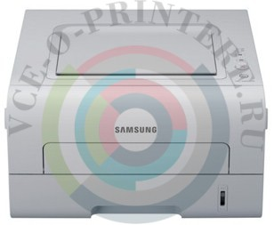 Samsung_ML-2950ND