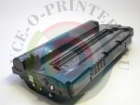 Картридж  Samsung SCX-4200 для принтеров SAMSUNG SCX-4200/ SCX-4220 Вид  2