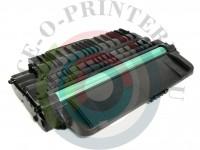 Картридж Samsung MLT-D209L для принтеров Samsung ML-2855/ SCX-4824/ 4826/ 4828 Вид  5