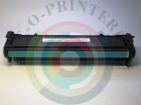 Картридж HP CB542A Вид  2