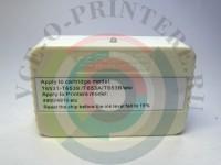 Resetter сброса чипа Epson 4900/ 4910 Вид  2