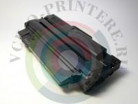 Xerox 108R00909 Вид  4