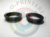 Подшипники тефлонового вала (бушинги) Xerox 1025/ 1027/ 1038 комплект Вид  5