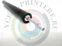 Резиновый прижимной вал HP P3015 Вид  5