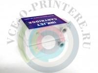 Перезаправляемые картриджи (ПЗК) для EPSON Epson K101/ K201/ K301 Вид  4